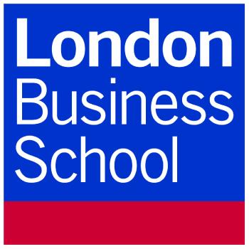reward consultancy for LBS