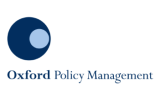 reward consultancy for oxford policy mgmt