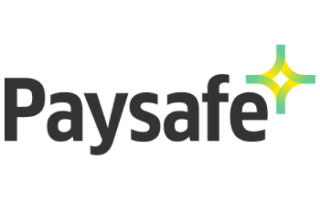 reward consultancy for paysafe