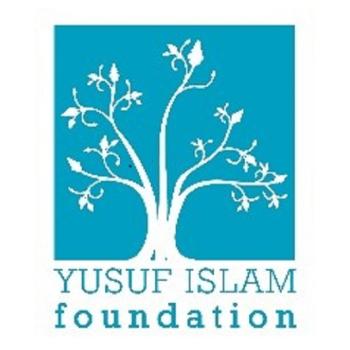 reward strategy for yusuf islam foundation