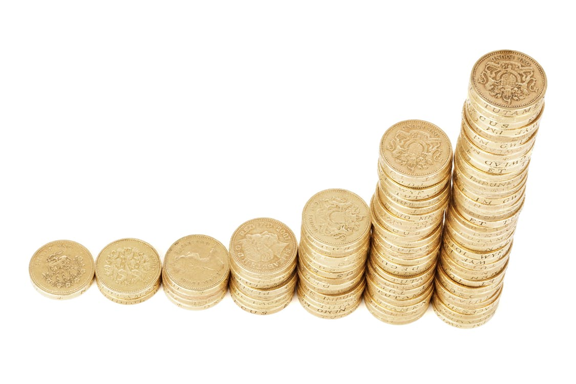 4 ways Salary Benchmarking can help your Retention Strategy