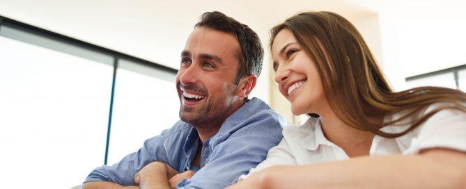 benefits of reward consultants